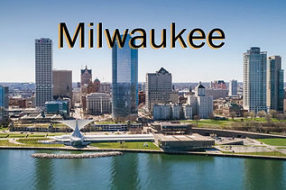 Photo Booth Rental Milwaukee