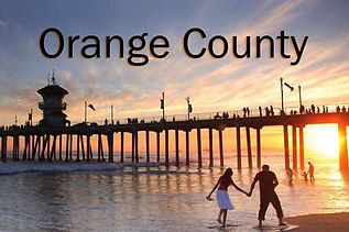 Photo rental Orange County