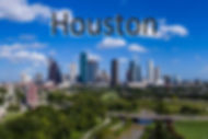 Photo Booth Rental Houston