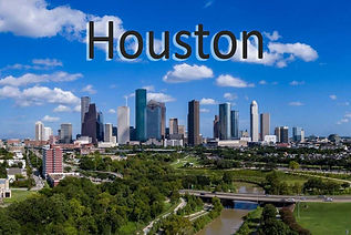 downtown-cityscape-of-Houston-TX_183425636 copy.jpg