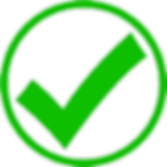 pngfind.com-green-circle-png-1118219.png