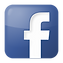Facebook photo booth