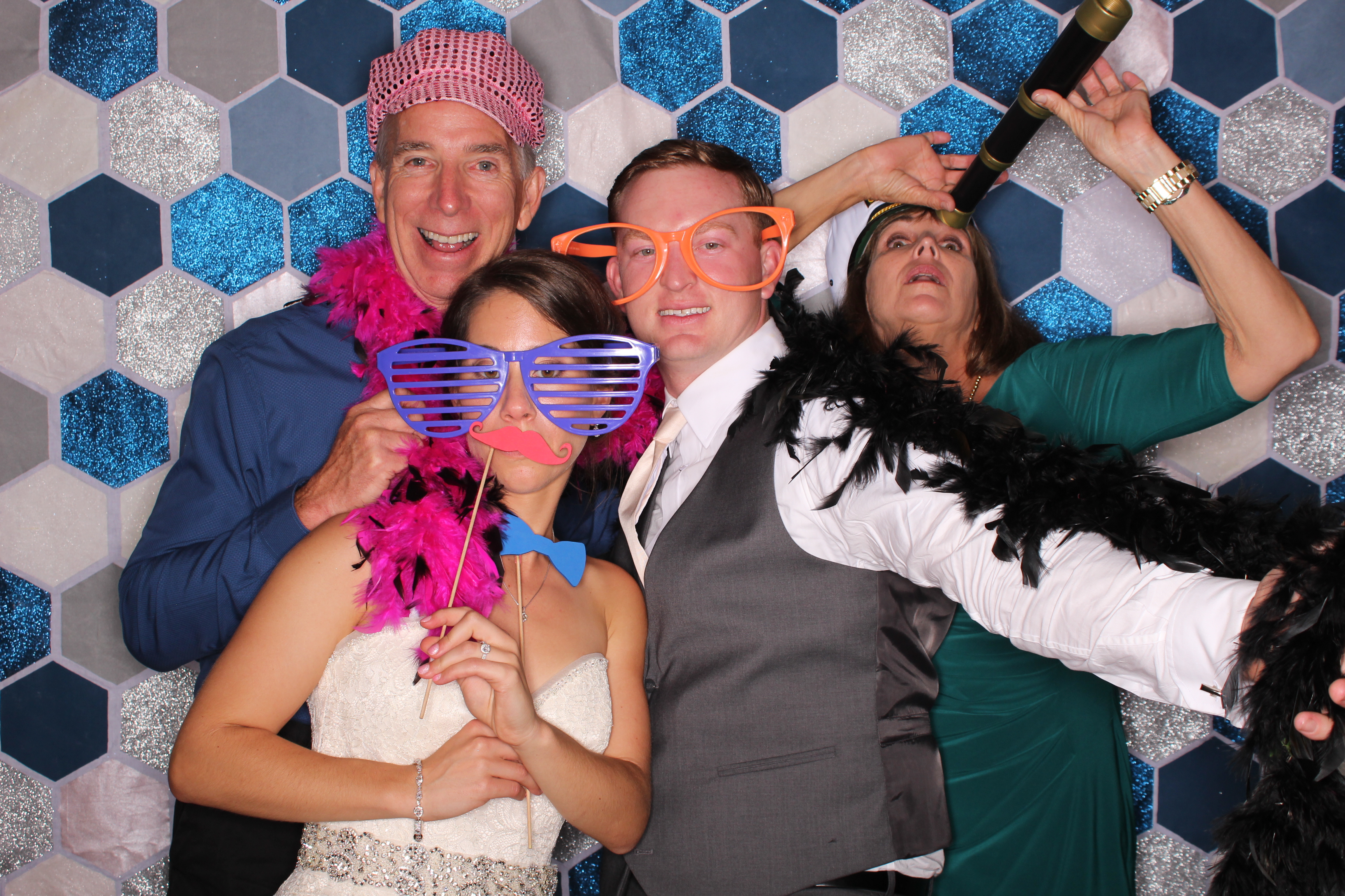 Photo Booth Rental Austin