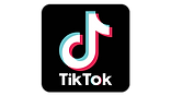 tik tok photo booths