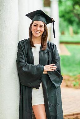 UVA-Graduation-Photoshoots-1.cover_.jpg
