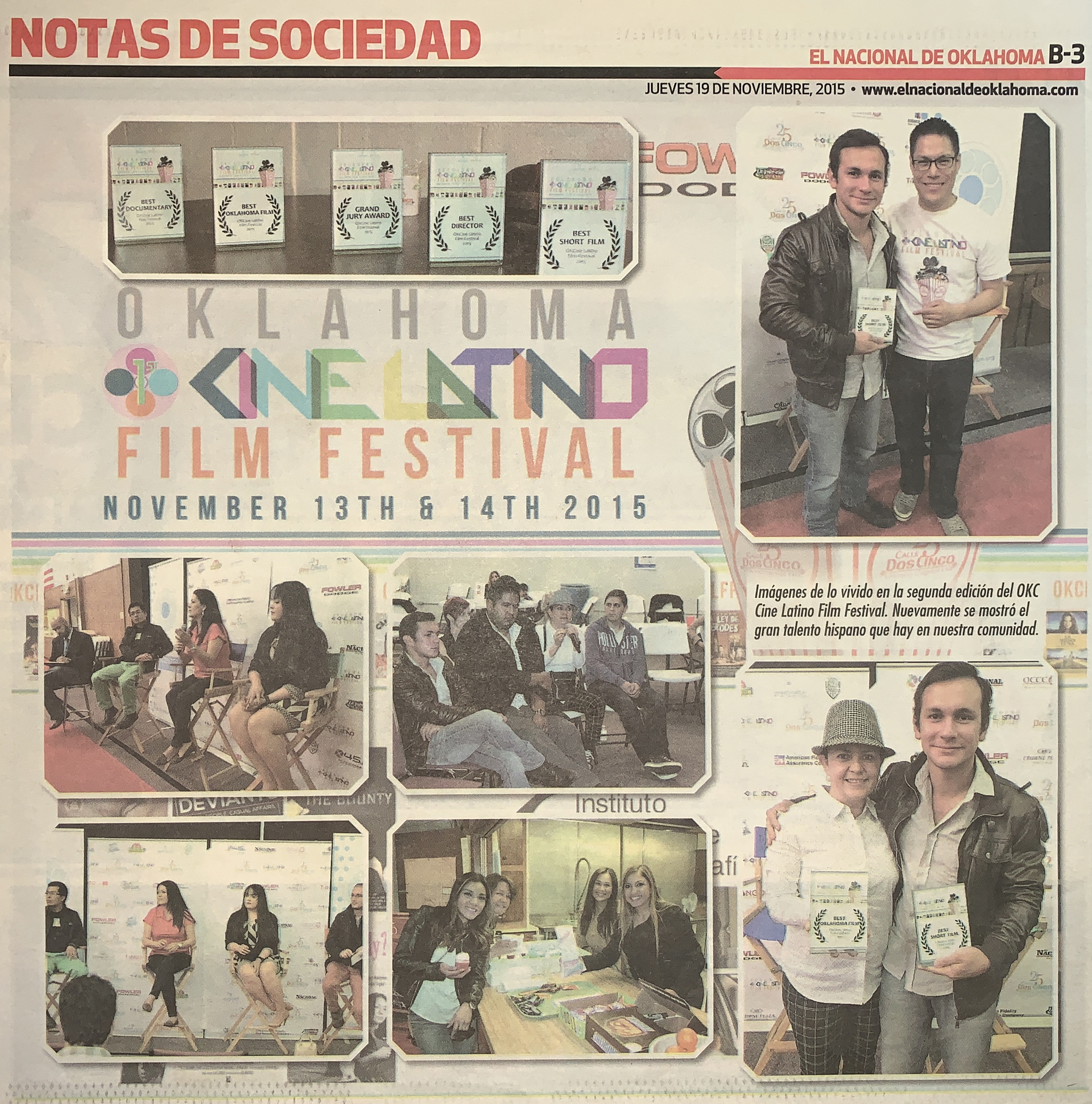 Article-OklahomaCineLatino