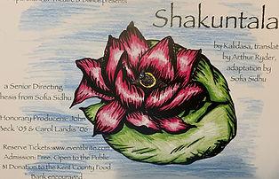 Shakuntula Poster.jpg