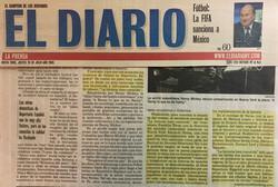 Article-HistoriaBienConocida