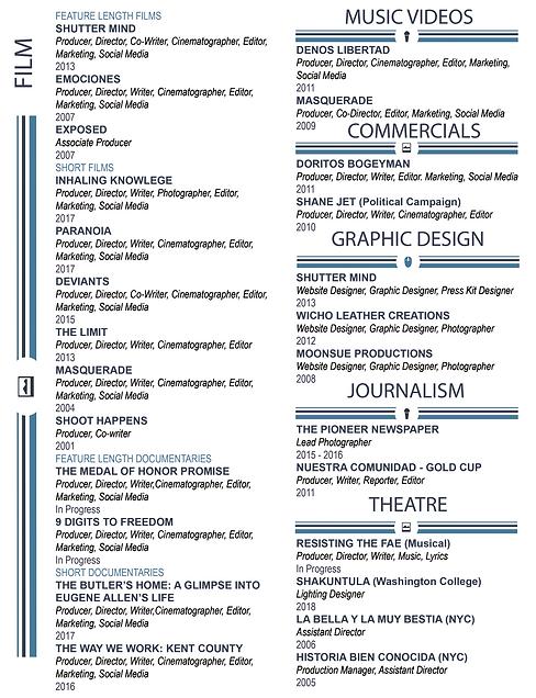 MSL.Resume.p2.png