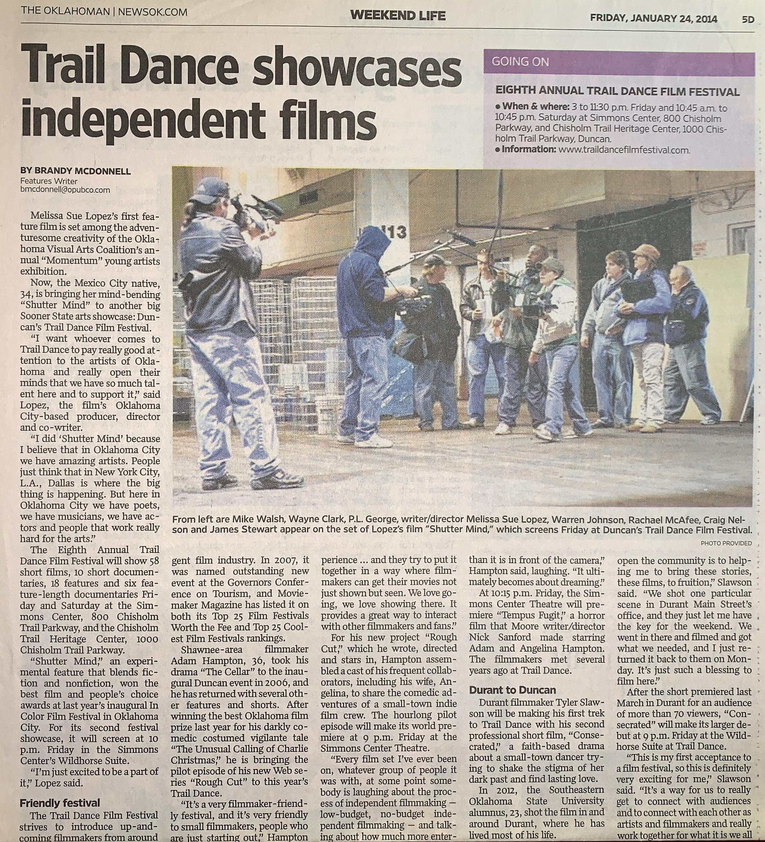 Article-TrailDance