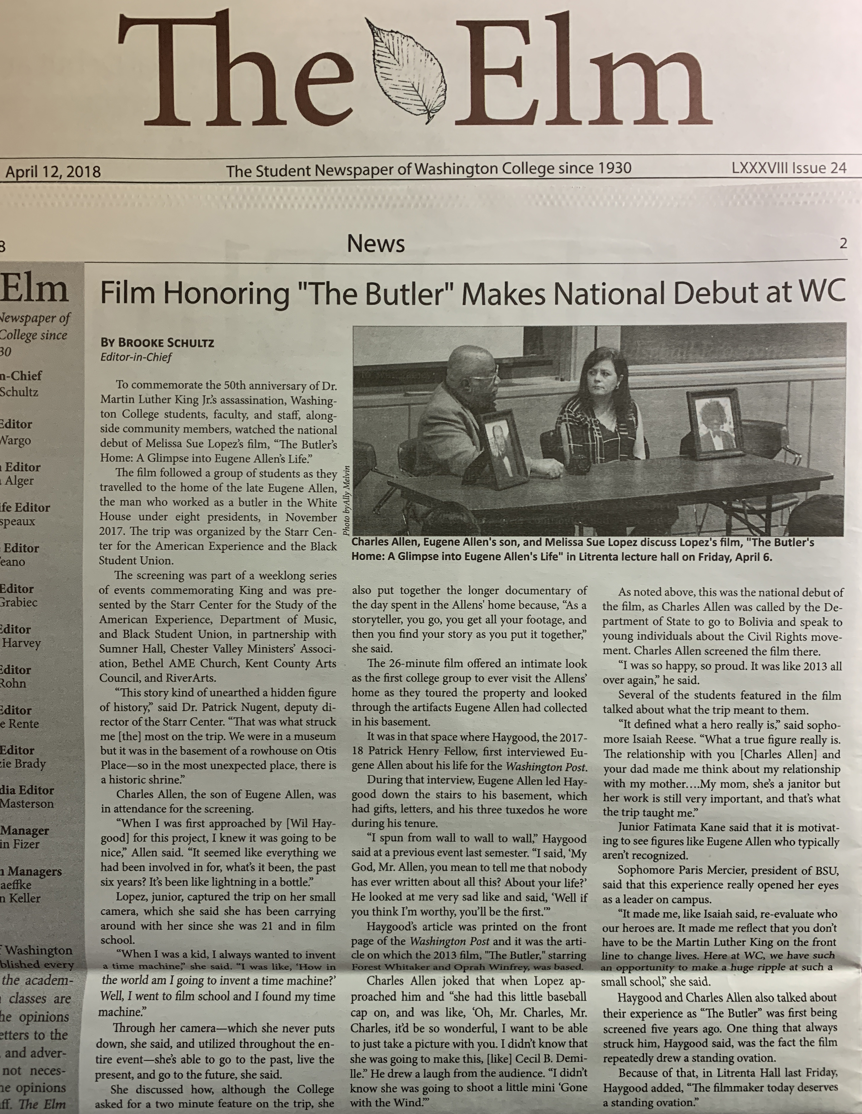 Article-TheElmTheButler