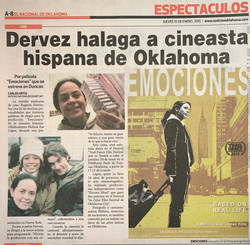 Article- DervezAlago