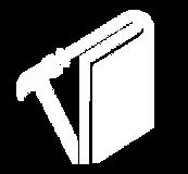 logo B'O.png