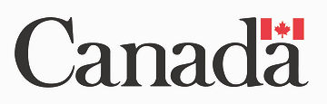 Logo-GouvCanada (1) (1).jpg