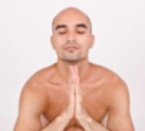 Vinjasa Flow Wandsworth yoga