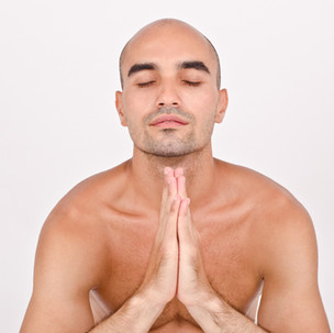 Want to meditate...how to start?