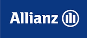 Allianz Financial services logo