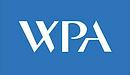 Western Provident Association logo
