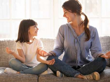 Traditional Medicine and Self-Care