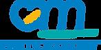 1200px-Logo_commune_de_Chilly-Mazarin.sv