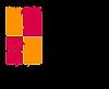 Logo_commune_de_Longjumeau.svg - Copie.p