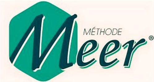 logo-maigrir_durablement-coach_minceur_edited.jpg