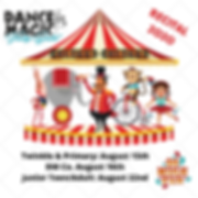 Circus Circus-2.png