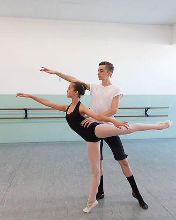 Ballet Classes, Ballet Academy, Antelope Valley, Lancaster