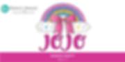 Jo Jo Dance Camp, summer dance, kids dance classes, Lancaster CA dance, Palmdale CA dance, Antelope Valley dance