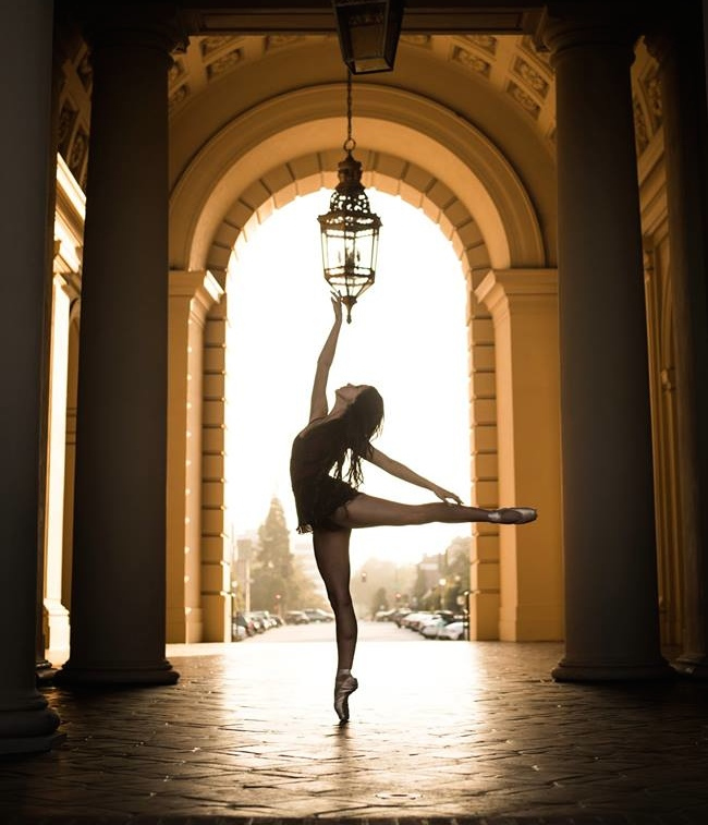 Balletphotoedit_n