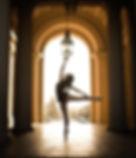 American Ballet Theatre - ABT