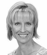 Vicki Zarley - Ballet Dance Magic Studios and Valley Ballet Academy
