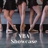VBA Showcase-2.png