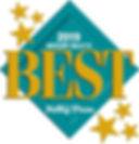 AV Best 2019 Logo.jpg