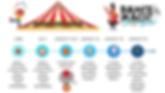 Recital Timeline 2020.png