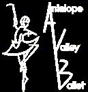 Antelope Valley Ballet