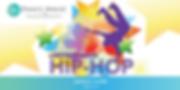 Hip hop dance camp, summer dance camp, Lancaster CA, Palmdale CA, Antelope Valley dance