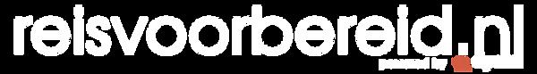 reisvoorbereid logo website