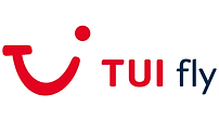 tuifly.png