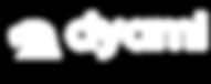 dyami wit logo