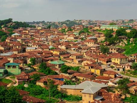 Dyami Insights: The Nigerian challenge