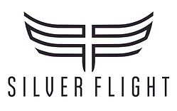 silverflight.png