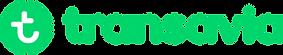 Transavia_logo.svg.png