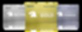 Dyami abonnement v3.0 - No background (L