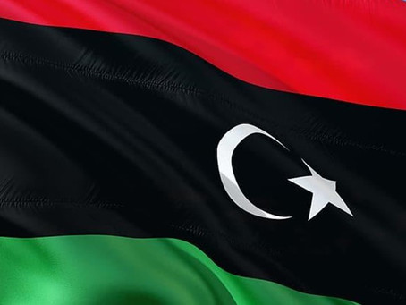 Will the Peace Hold in Libya?