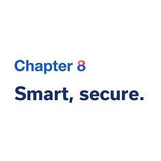 chapter8-og-image_edited.jpg