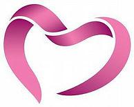 PR logo 2.jpg