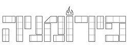 Delay02 Logo