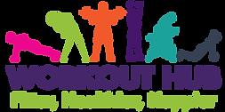 TheWorkoutHub-Logo-PNG.png
