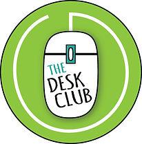 The Desk Club Logo.jpg